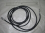 3m cable for 2nd cathode