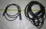 Extension cord (M-F)